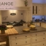 Grange Cuisines